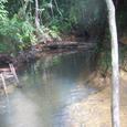 Palau_2318
