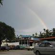 Palau_2371