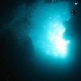 Palau_485