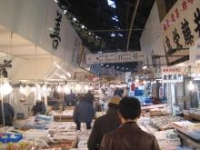 2005tsukiji_market-13