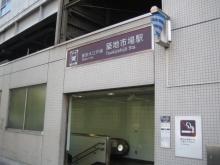 2005tsukiji_market-2