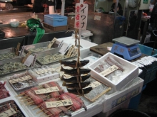 2005tsukiji_market-22