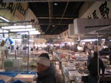 2005tsukiji_market-24