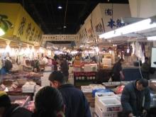 2005tsukiji_market-26