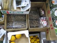 2005tsukiji_market-38