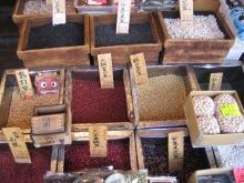 2005tsukiji_market-44