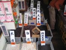 2005tsukiji_market-45