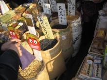 2005tsukiji_market-47