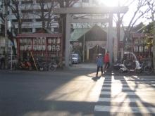 2005tsukiji_market-50