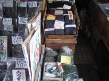 2005tsukiji_market-51