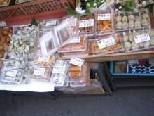 2005tsukiji_market-52