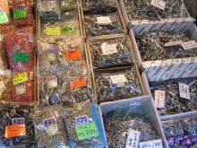 2005tsukiji_market-53