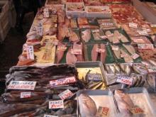 2005tsukiji_market-54