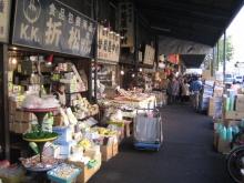 2005tsukiji_market-57