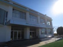 2017gorishizuoka06