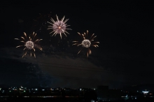 2019fireworks11