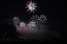 2019fireworks15