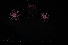2019fireworks17