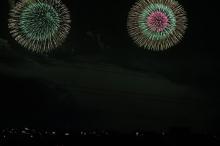 2019fireworks20