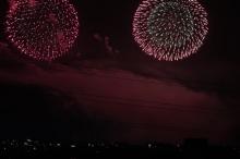 2019fireworks21