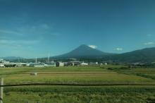 Biwakifuneohara03