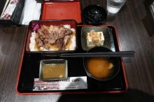 Biwakifuneohara07