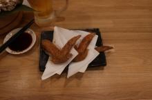 Biwakifuneohara09