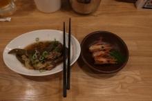 Biwakifuneohara10