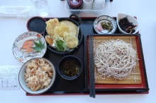 Biwakifuneohara12