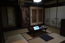 Biwakifuneohara17