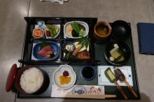 Biwakifuneohara27