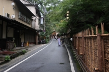Biwakifuneohara31