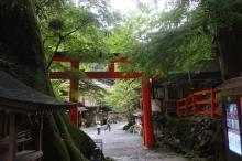 Biwakifuneohara33