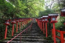 Biwakifuneohara34