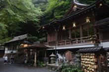 Biwakifuneohara36