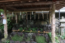 Biwakifuneohara37
