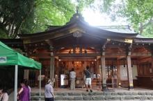 Biwakifuneohara42