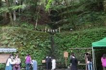 Biwakifuneohara43