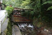 Biwakifuneohara44