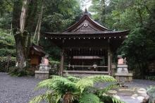 Biwakifuneohara52