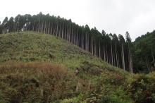 Biwakifuneohara60