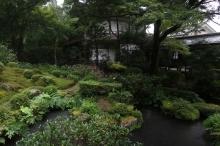 Biwakifuneohara70