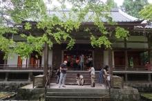 Biwakifuneohara73