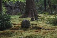 Biwakifuneohara76