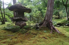 Biwakifuneohara77