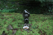 Biwakifuneohara81
