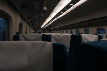 Biwakifuneohara88
