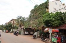 Cambodia-37