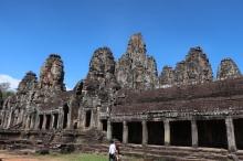 Cambodia-55