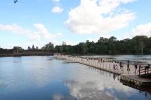 Cambodia-72